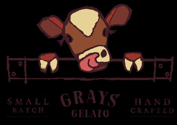 Gray's Gelato