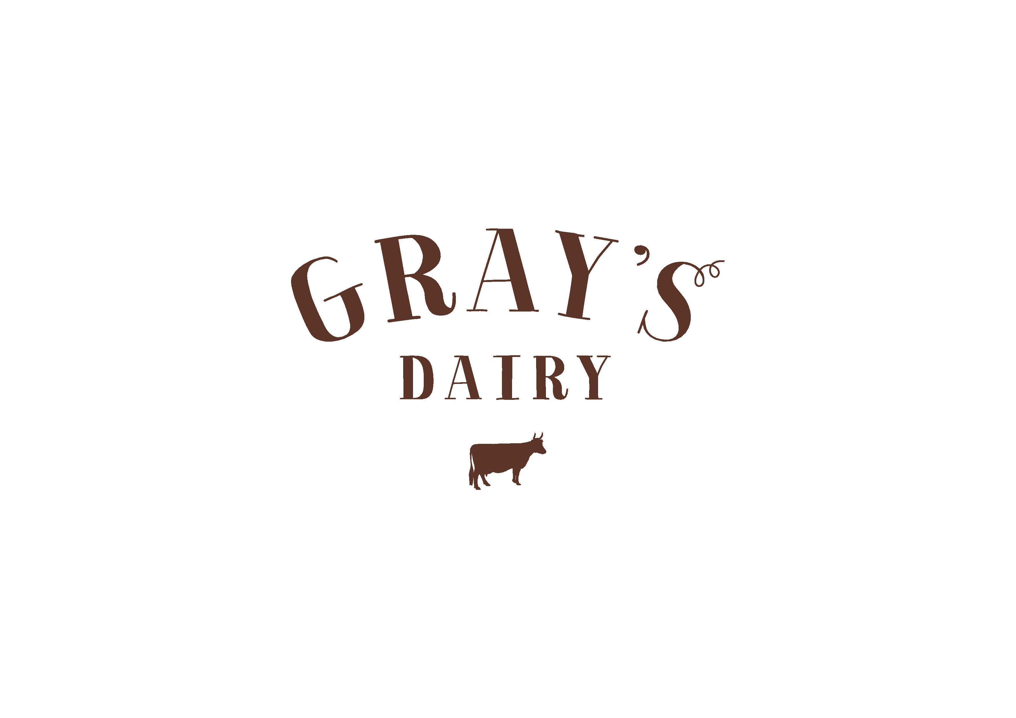 Grays Gelato