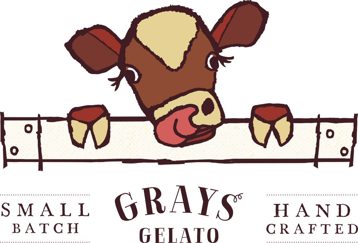 Our Gelato